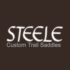 try before you buy demo trail saddle program by steele | Trail