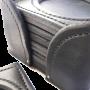 leathercoastersetbysteele