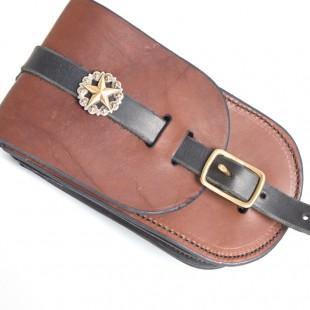 sidebag.brass