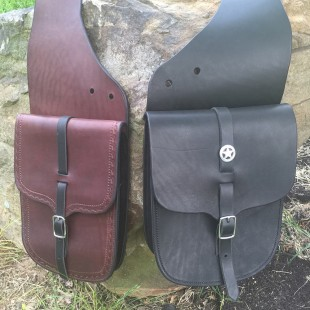 Saddle_Bag_Steele_Custom_Leather_1