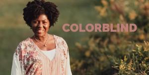 ValieriePhoto-04-Colorblind